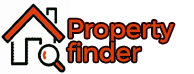 Nigeria Property finder